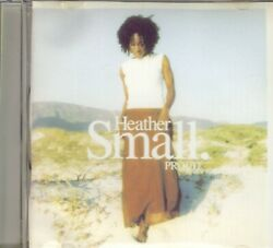 Heather Small Proud CD $7.35