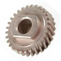 1*For Kitchen Worm Gear W11086780 Factory OEM Part Stand Mixer Worm Follower $10.95