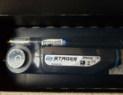 Stages Cycling 971 0101 SPM2 Power Meter $100.00