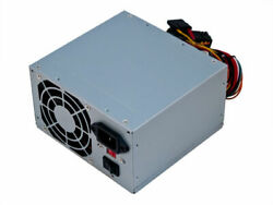 Power Supply Replacement for eMachines T2898 T2899 T2958 T2895 T2896 T3025 420W $49.94