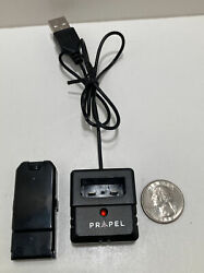 Propel Drone Battery Charger Model: PL 1610 amp; Battery $23.99