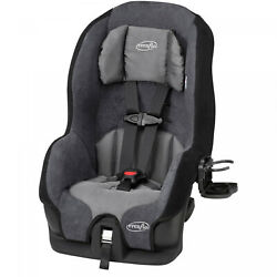 Evenflo Tribute LX Convertible Car Seat Saturn $86.88