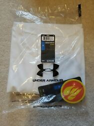 Under Armour tactical heat gear loose fit XL short sleeve shirt $11.99