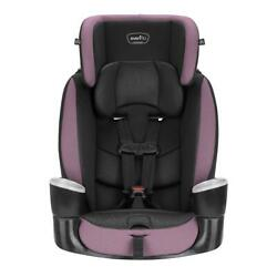 Evenflo Maestro Sport Harness Booster Car Seat Whitney $116.01