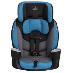 Evenflo Maestro Sport Harness Booster Car Seat Palisade $116.01