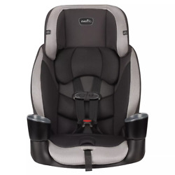 Evenflo Maestro Sport Harness Booster Car Seat Local Pick Up Only $69.96