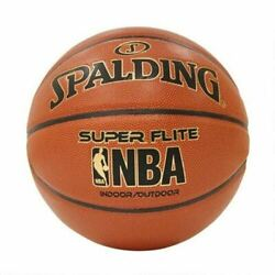 Spalding Super Elite Basketball $35.00
