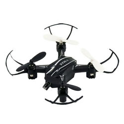 1pc Quadcopter Infrared Mini Quadcopter for Adults Playing Home $18.50