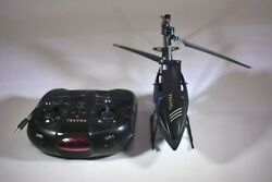 Propel RC Helicopter Parts $15.00