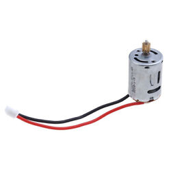 1pc Main Motor for WLTOYS V913 Remote Helicopter Spare Parts V913 14 Remote $11.53