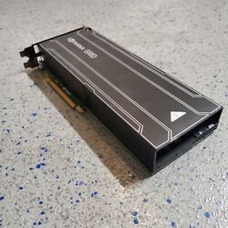 BRAND NEW nVidia GRID K2 GPU for Cisco Server $400.00