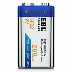 Dog Brush for Shedding Cat Brush Best Grooming Comb Tools Pet Hair Trimmer USA $7.39