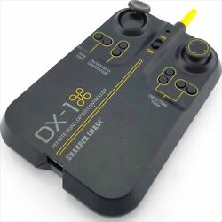 Dx1 Remote Quadcopter Controller $39.95