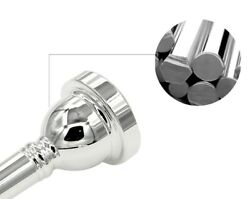 Small tip fittings Brass nozzles 7C $25.00