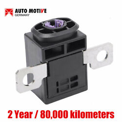 HANFEN Battery Fuse Overload Protection Trip Control Relay For Audi 4F0915519 $11.14