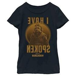Fifth Sun Girls#x27; Crew Tee Navy Size X Large i1vw $9.99