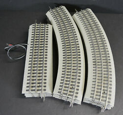 Lionel Fastrack Oval 40quot;x60quot; with Terminal Track $39.99