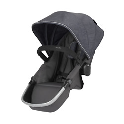 Evenflo Pivot Xpand™ Double Stroller Gray $138.45