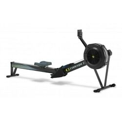 Concept2 Model D Indoor Rowing Machine with PM5 Monitor $1248.00
