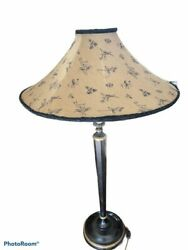 Vintage Frederick Cooper Lamp 2 Available $115.00
