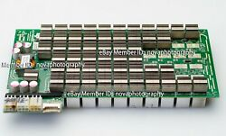 USED Antminer S9 Hashboard v5.10 WORKING $179.95