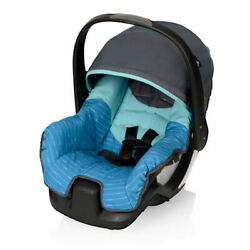 Evenflo Nurture Infant Car Seat Graham Blue NIB FREESHIP $42.00