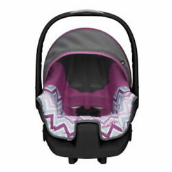 Evenflo Nurture Infant Car Seat Millie NIB FREESHIP $42.00
