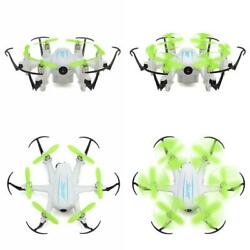 JJRC H20C Nano Hexacopter 2.4G 4CH 6Axis Headless Mode with 720P Camera RC Drone $34.99