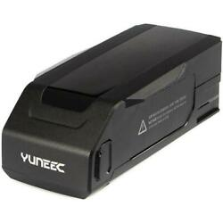 Yuneec Mantis Q YUNB3S2800 Rechargeable Lithium Polymer Battery for Drone $64.99