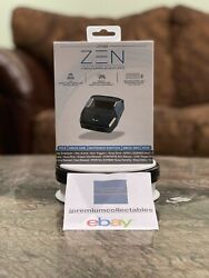 Cronus Zen Gaming Adapter NEW *IN HAND* Switch Xbox One PS4 $159.98