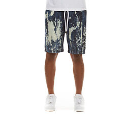Akoo Clothing for Men#x27;s Static Short for Fashion Stylish Beach Workout Comfy $110.00