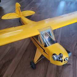 Toys Airplane Glider Materials for Parts Sold As Is $100.00