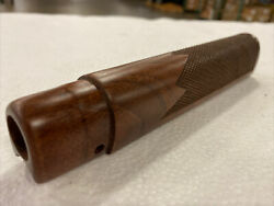 Rare Winchester 94 Ultra Fancy Forends $49.99