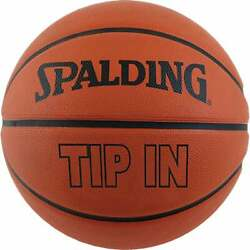 Spalding Outdoor Lay Up Basketball Official Size 73 709 1 Each $13.22