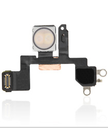 Flash Light Flex Cable for Apple iPhone 12 mini Replacement Part NEW $16.29