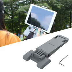 Adjustable Foldable Holder Drone Mount Extender for DJI Air 2S Accessories $12.29