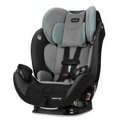 Evenflo EveryStage LX All In One Car Seat Nova $233.75