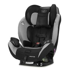 Evenflo EveryStage LX All In One Car Seat Gamma $241.23
