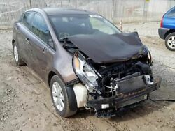 Console Front Floor With Armrest Fits 12 17 RIO 127014 $107.34