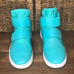 NIKE MENS HIGH TOPS ATHLETIC SHOES MENS SIZE 8.5 $70.00