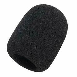 NT1 A Microphone Pop Filter Mic Foam Windscreen Cover for Rode NT1 A NT2 $19.96