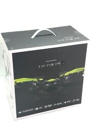 Protocol Dronium ONE WIFI RC DRONE WITH LIVE STREAMING VIDEO NJL021335 $46.74