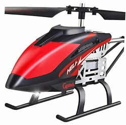 RC HelicoptersRemote Control Helicopter with Altitude Hold One Key take $44.34