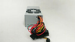 Replace Power Supply Upgrade for HP Pavilion Slimline s5212y s5220f s5220y 400W $46.98