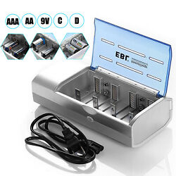 600Mbps PCI E Wireless WiFi Card 2.4G 5G Dual Band Network Adapter For Desktop $15.29