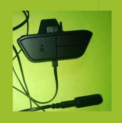 Xbox One headset adapter Complete - Get your turtle beach headsets working NOW! $34.99
