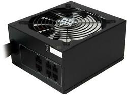 Rosewill Glacier Series 1000W Modular Gaming Power Supply with Silent Aero Diver $119.99