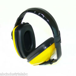 Hearing Protection Ear Muffs Construction Shooting Noise Reduction Jorestech $7.92