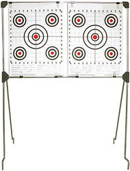 Do All Outdoors Paper Target with hanger SS9000 $29.00