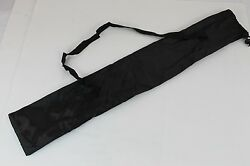 Carrying Bag for Walking Stick Trekking Hiking Poles US Seller $6.99